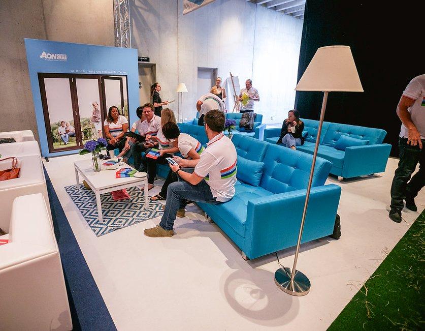 Furniture hire auckland Sofa Hire (3)
