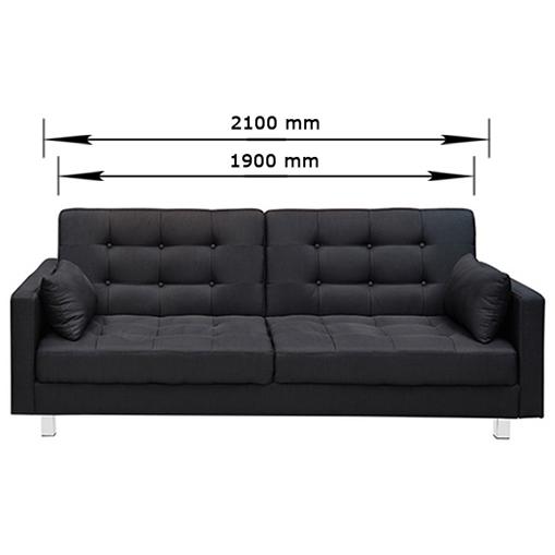 koncept double sofa bed designer sofa bed sofa bed nz smooch rh sofa beds co nz IKEA Sofa Bed IKEA Sofa Bed