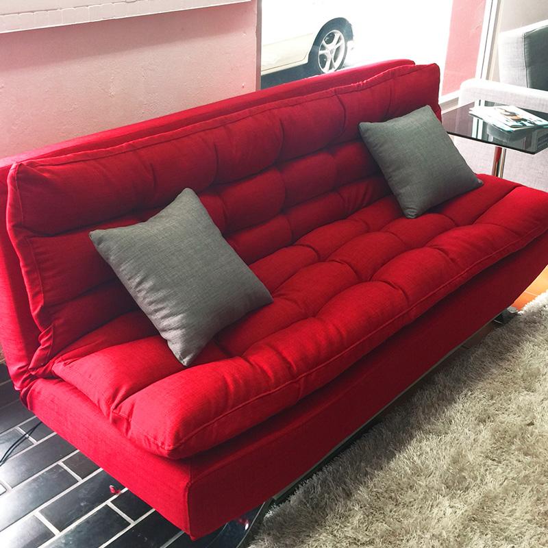Sofas Auckland Refil Sofa