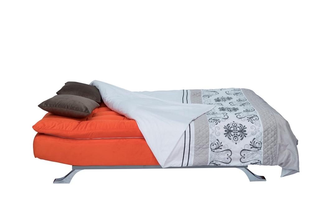 Paris Sofa Bed Sofa Beds Nz Sofa Beds Auckland