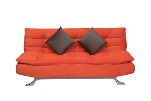 Sofa Bed NZ