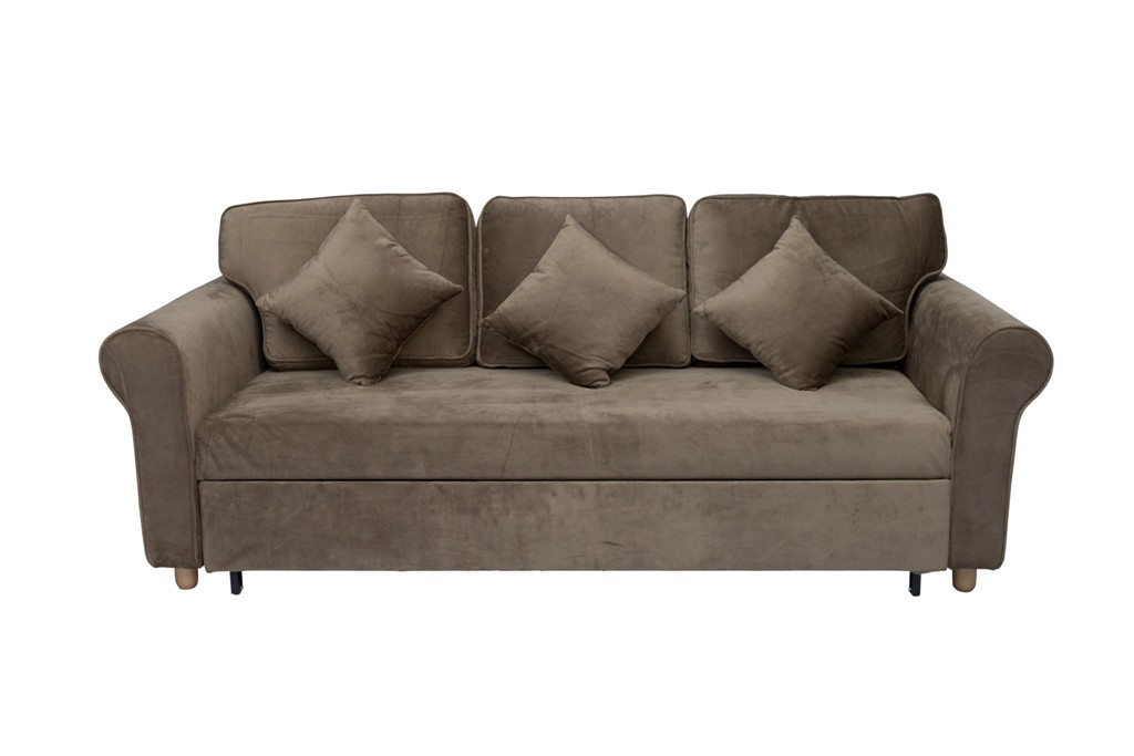 sofa bed nz sofa bed auckland pullout sofa bed smooch collection rh sofa beds co nz RV Sofa Bed IKEA Sofa Bed