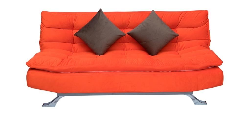 Sofa Bed Sale Designer Sofa Bed Nz Best Sofa Bed Nz Smooch