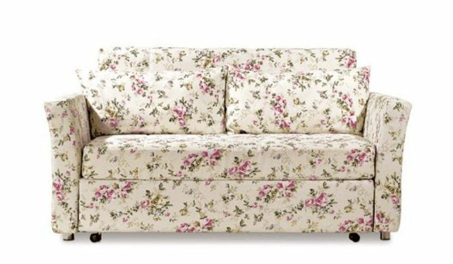 Comfortable Sofa Beds Nz