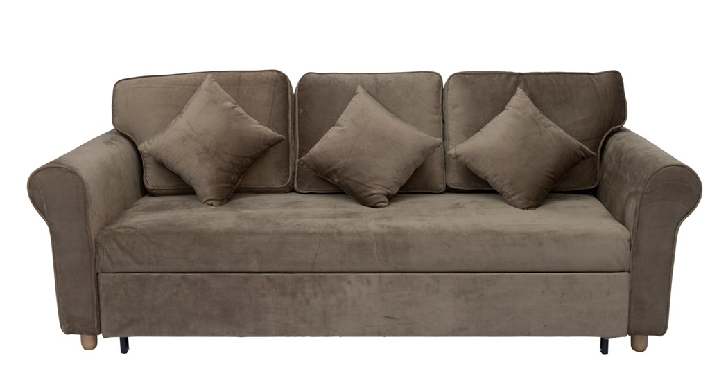 Sofa Beds Nz Londoner Sofa Bed