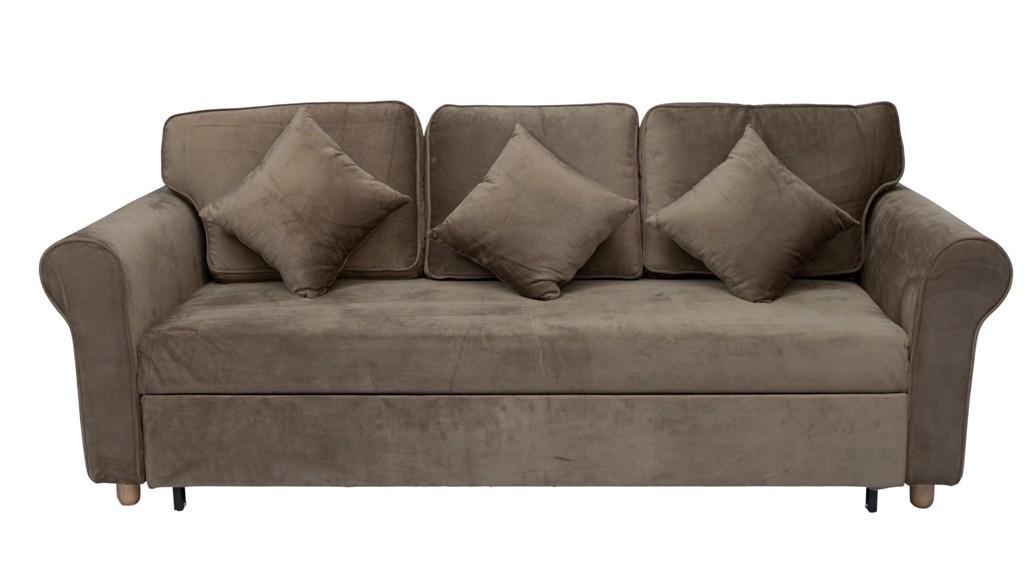 Sofa Beds Nz Londoner Sofa Bed