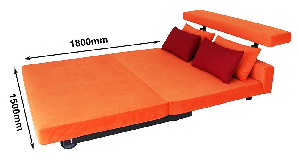 Sofa Beds Nz Auckland