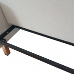 Koncept Double Sofa Bed Frame
