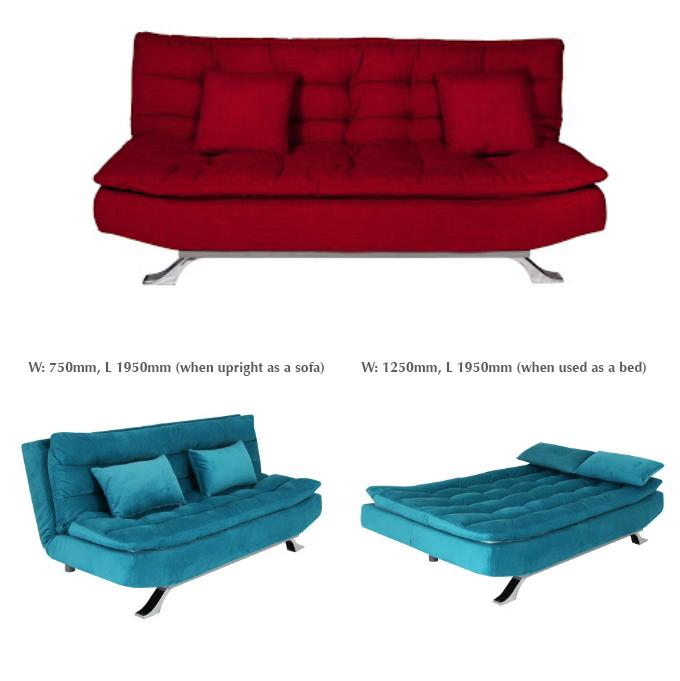 Futon Sofa Bed Nz Beds
