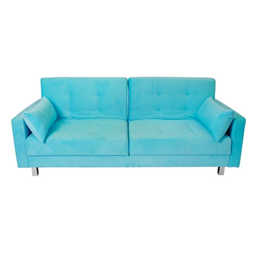 Koncept Back Support Sofa Bed Sofa Beds : koncept blue sofa bed 500x500 from sofa-beds.co.nz size 500 x 500 jpeg 18kB