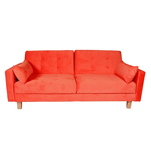 Koncept Back Support Sofa Bed Sofa Beds : koncept orange sofa bed 500x500 from sofa-beds.co.nz size 500 x 500 jpeg 18kB