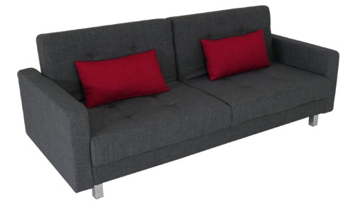 koncept double sofa bed sofa beds