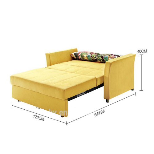 Sofa Bed Auckland Cheap: Monte Carlo Sofa Bed