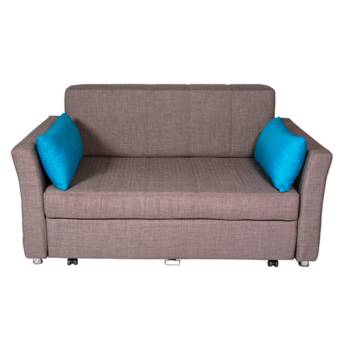 Monte Carlo Sofa Bed