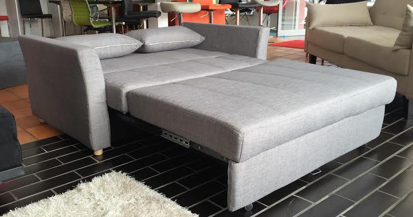 Sofa beds nz leather sofa menzilperde net for Sofa bed new zealand