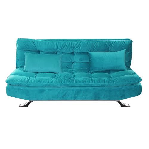 Paris Sofa Bed Sofa Beds NZ Sofa Beds Auckland SMOOCH Collection
