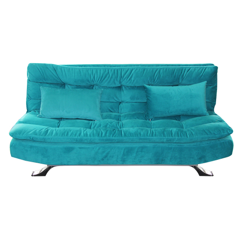 paris sofa bed sofa beds