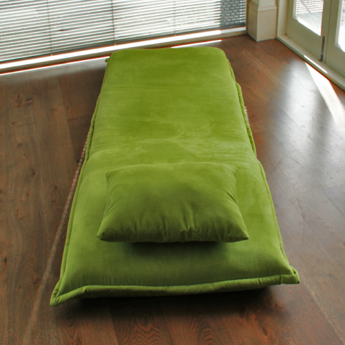 smooch single sofa bed1