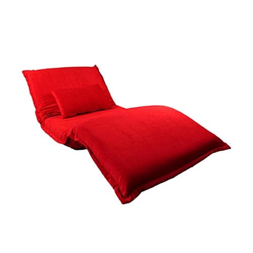 Smooch Sofa Bed Sofa Beds Nz Sofa Beds Auckland