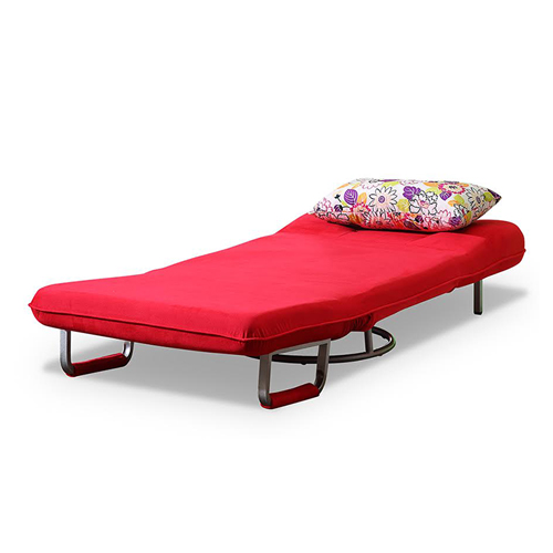 Smooch Executive Sofa Bed Sofa Beds Nz Sofa Beds