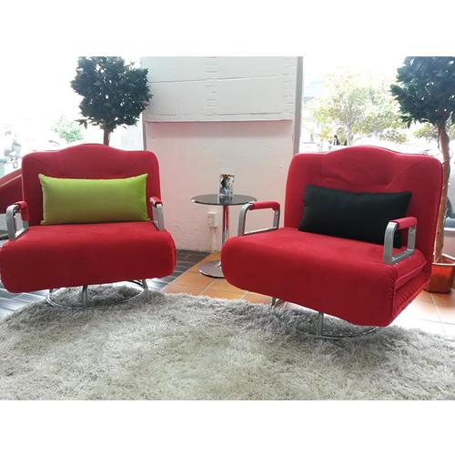 Single futon sofa bed nz siesta futon sofa bed mattress for Bedroom furniture auckland