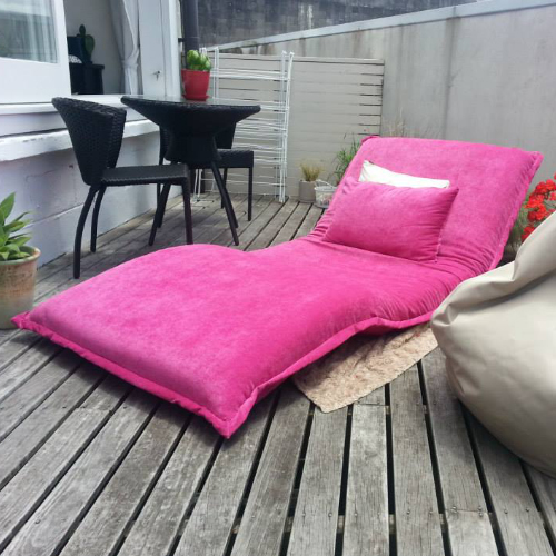 Single Sofa Bed Sofa Beds Nz Sofa Beds Auckland