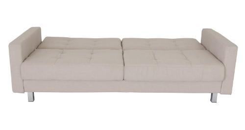 koncept back support sofa bed sofa beds