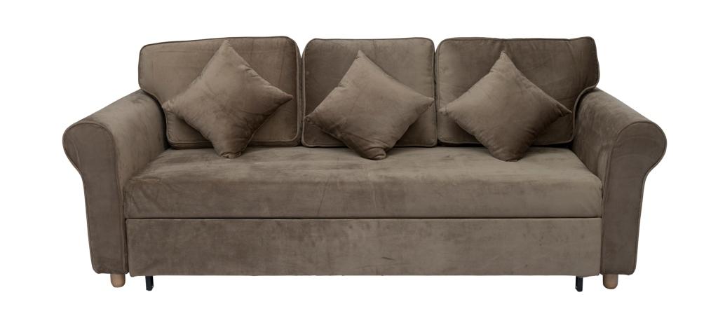 sofa bed sale designer sofa bed nz best sofa bed nz. Black Bedroom Furniture Sets. Home Design Ideas
