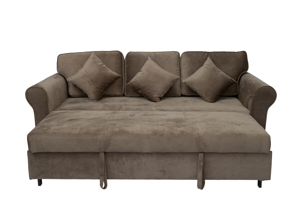 Londoner Sofa Bed Sofa Beds NZ Sofa Beds Auckland SMOOCH Collection