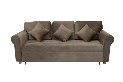 sofa beds NZ
