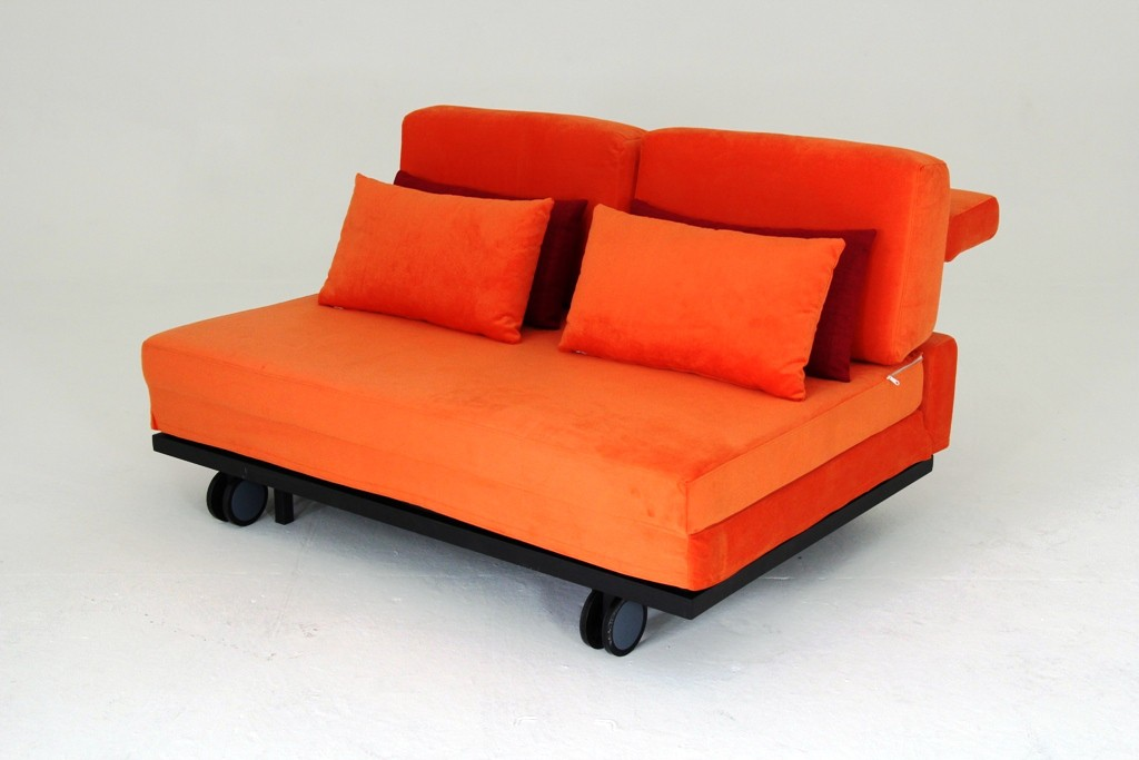 sofa beds nz New Yorker