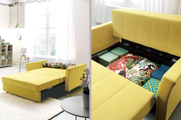 sofa sale auckland 4