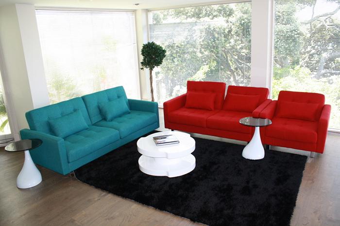 Sofa Hire Sofa Beds Nz Sofa Beds Auckland Smooch