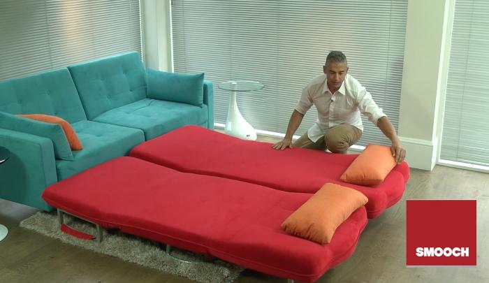 queen-sofa-bed1