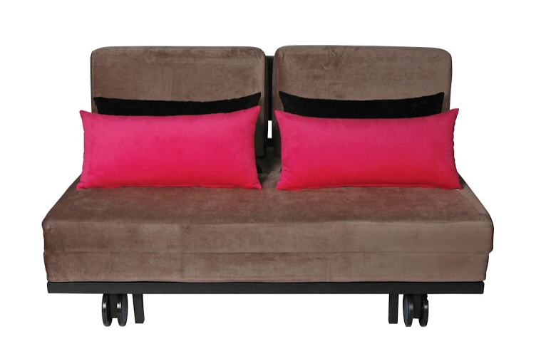 queen_sofa bed 2