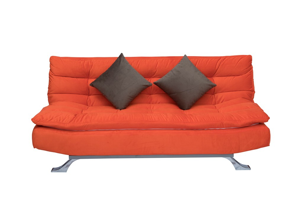 PARIS SOFA BED