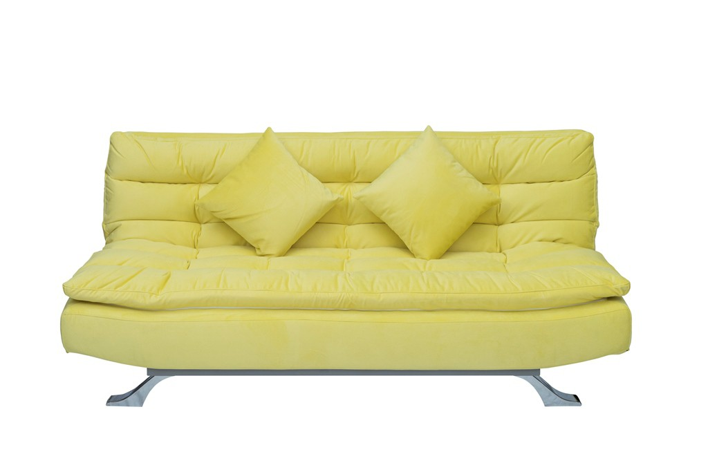 Brilliant Sofa Beds Wellington Sofa Beds Nz Sofa Beds Auckland Pdpeps Interior Chair Design Pdpepsorg