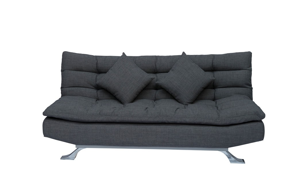 paris sofa bed smooch collection