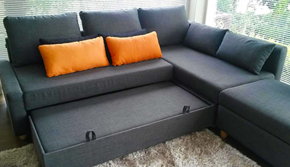 Monroe Corner Sofa Bed Beds Nz, Sofa Bed L Shaped Couch
