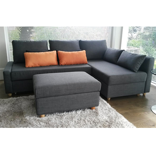Corner Lounge Suite With Sofa Bed Nz