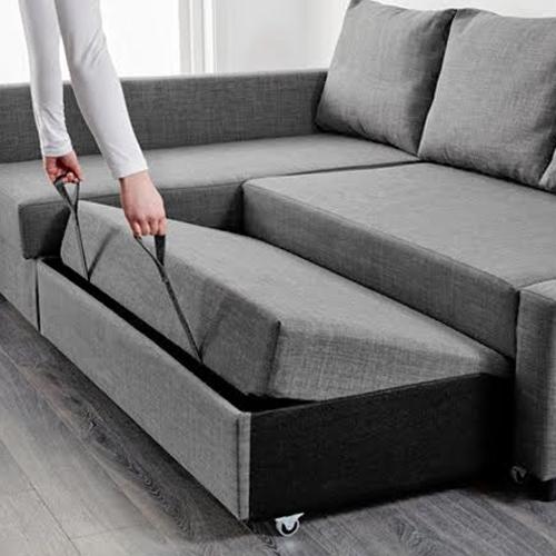 Sensational Monroe Corner Sofa Bed Sofa Beds Nz Sofa Beds Auckland Interior Design Ideas Clesiryabchikinfo