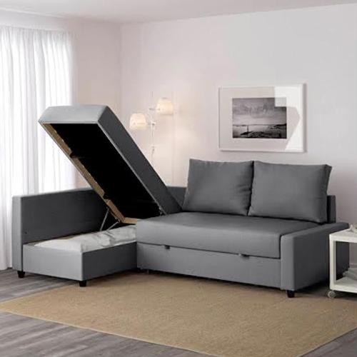 Corner sofas auckland refil sofa for Sofa couch auckland