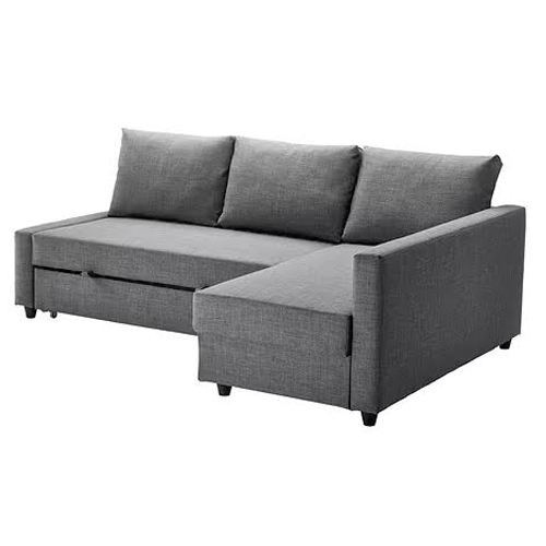 Queen Sofa Bed Sofa Beds NZ