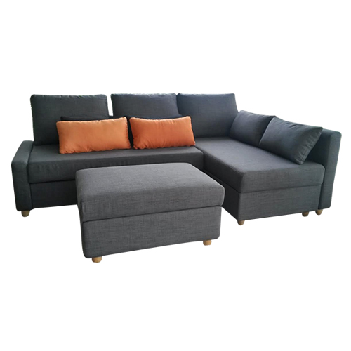 Sofa Bed Auckland Cheap: Monroe Corner Sofa Bed