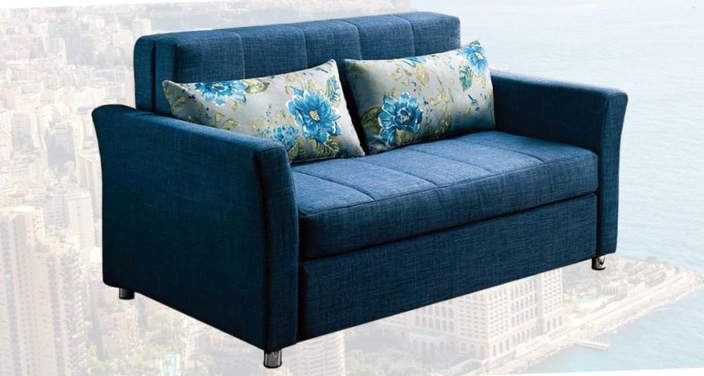 Sofa Beds Nz Monte Carlo
