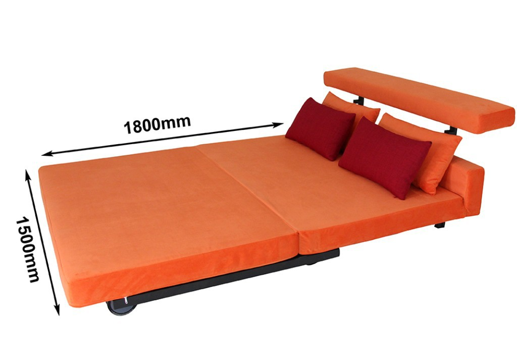 Fold Out Bed Sofa Beds Nz Sofa Beds Auckland Smooch Collection