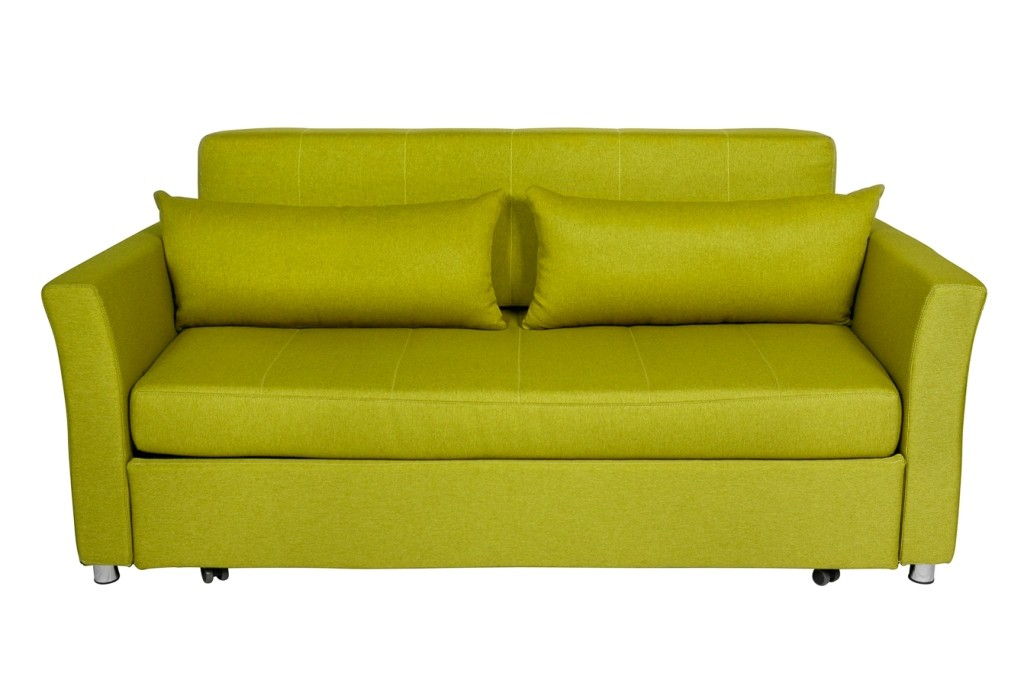 Sofa Beds Nz Monte Carlo Smooch Collection